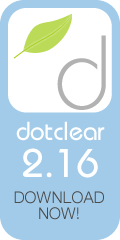Dotclear 2